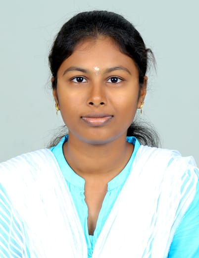 Ms. Sivasankari T