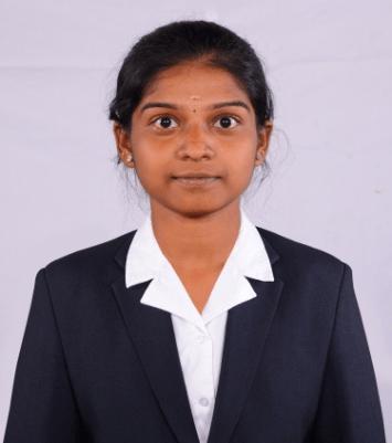 Ms. Gayathri K.C